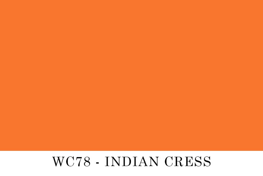 WC78.jpg