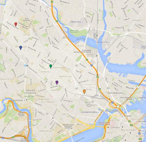 STCFmap.png