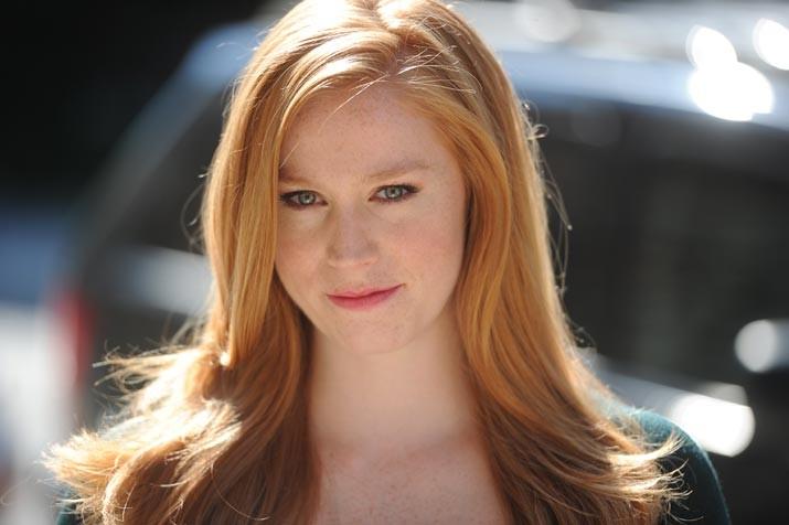 Lauren Hayden Headshot-1.jpg