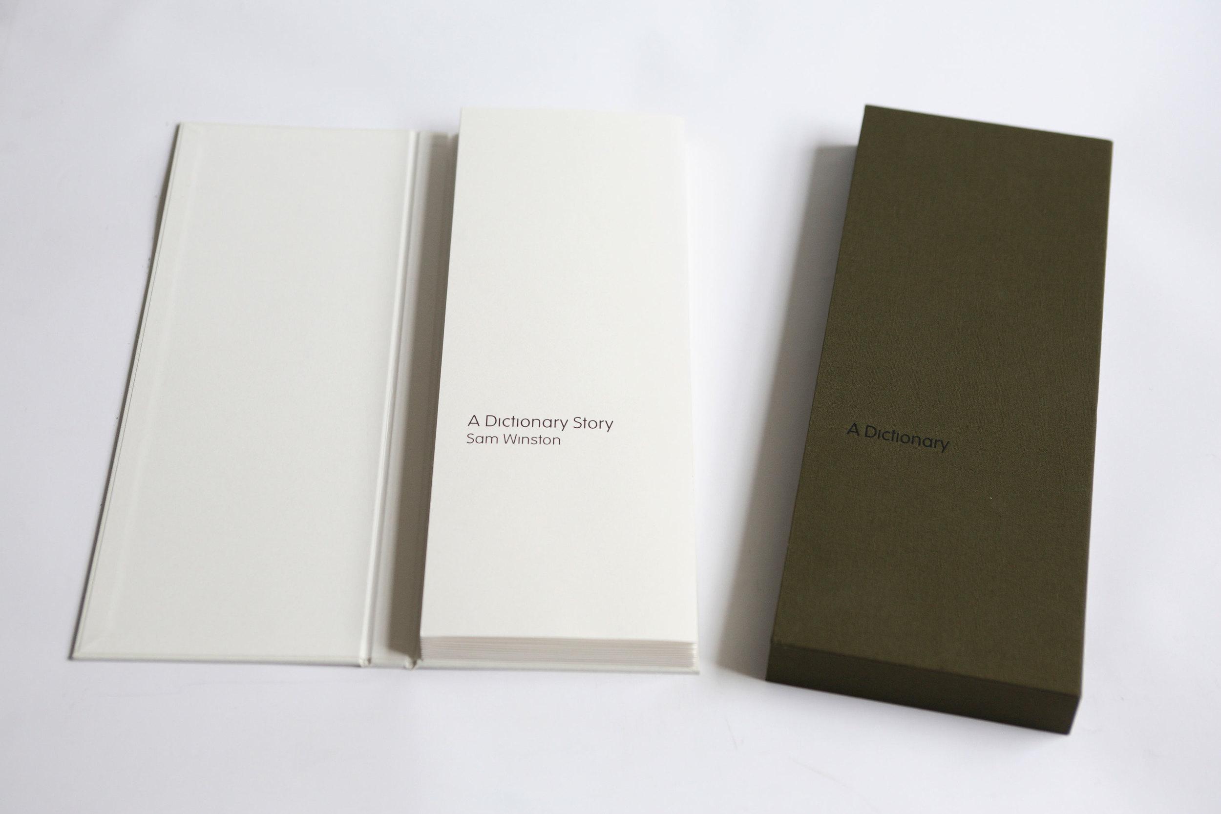 DictionaryStory02.jpg