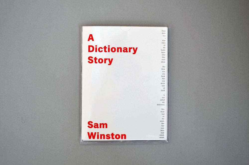 Dictionary Story.jpg