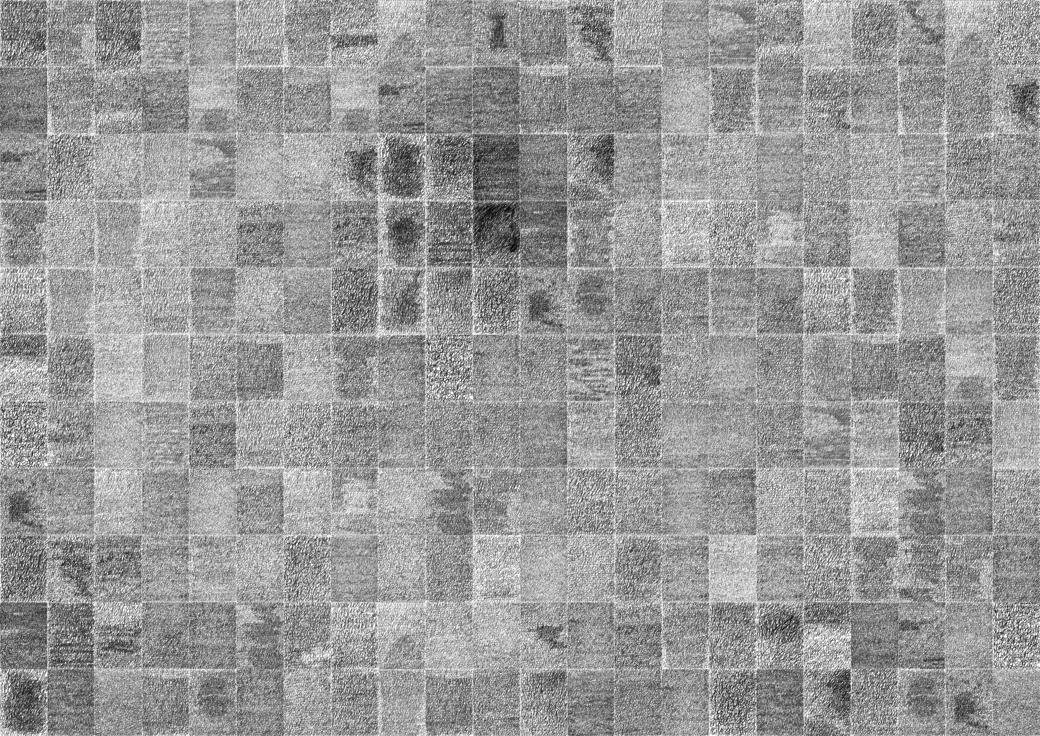 floor_process-book_2.jpg
