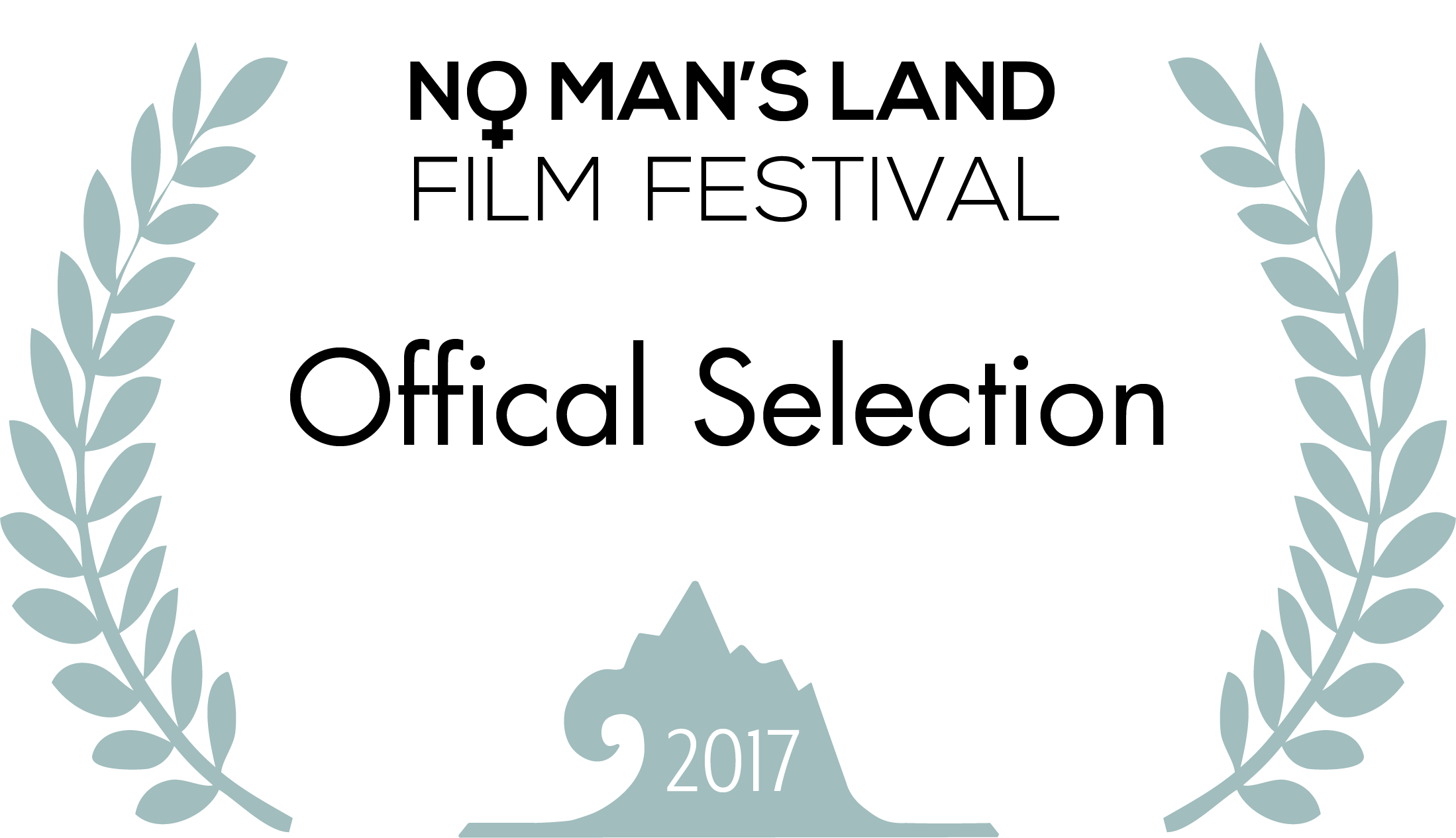 Offical Selection.png