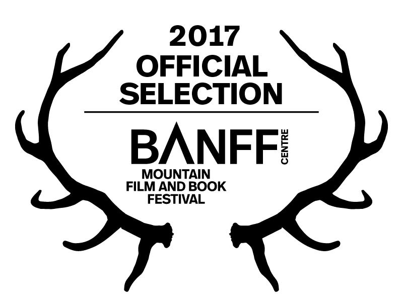 2017_BANFF_Laurels_Black.png