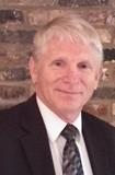 Robert Roth, CPA