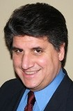 Ted Chapekis