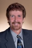 Tim Kline