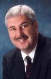 Nick Hodges