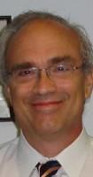 Jay Steer, CPA