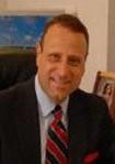 Phil Roventini, CPA