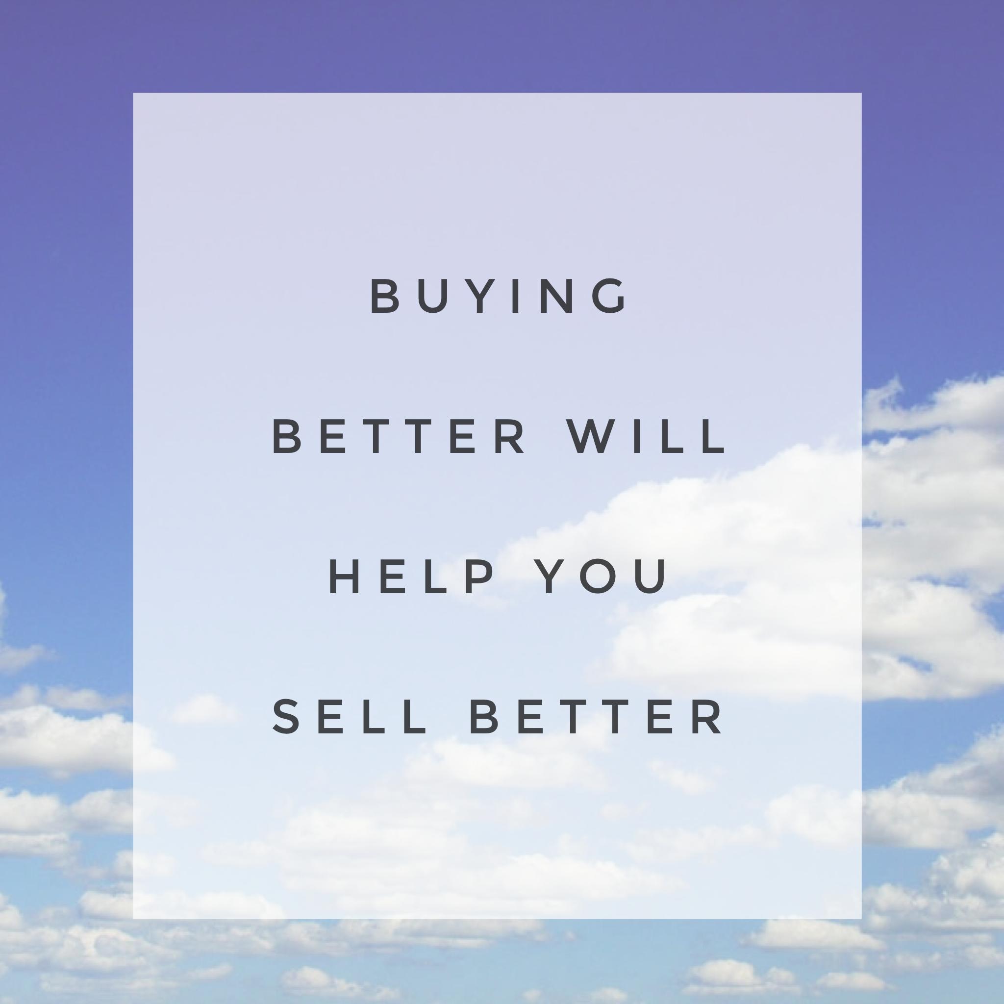 buy-better-sell-better