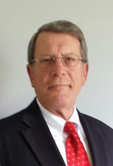 Dennis P. Wochok – New Clients Inc Senior Account Executive