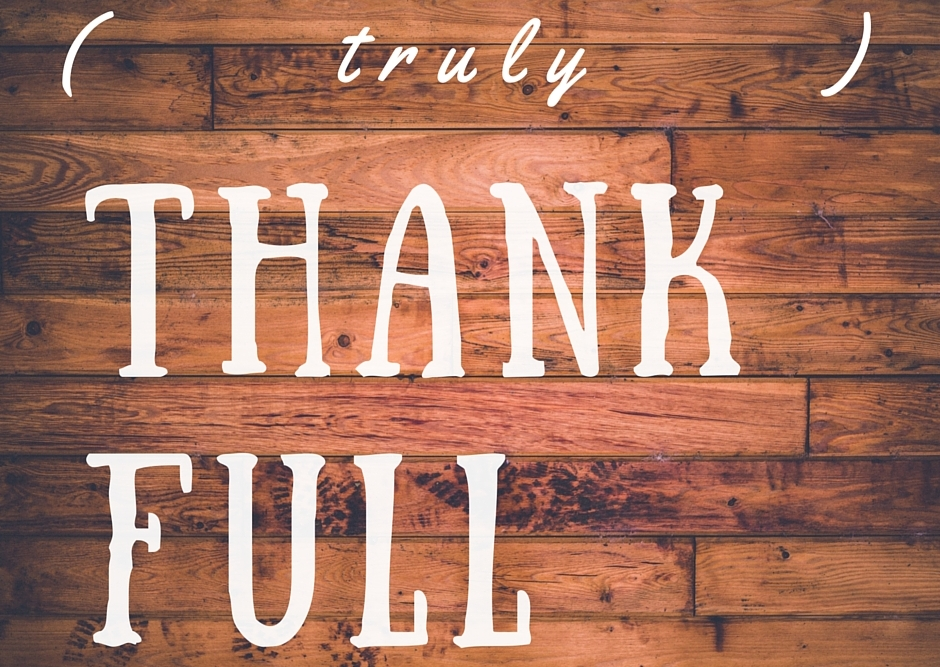 THANKFULL-11.26.15.jpg