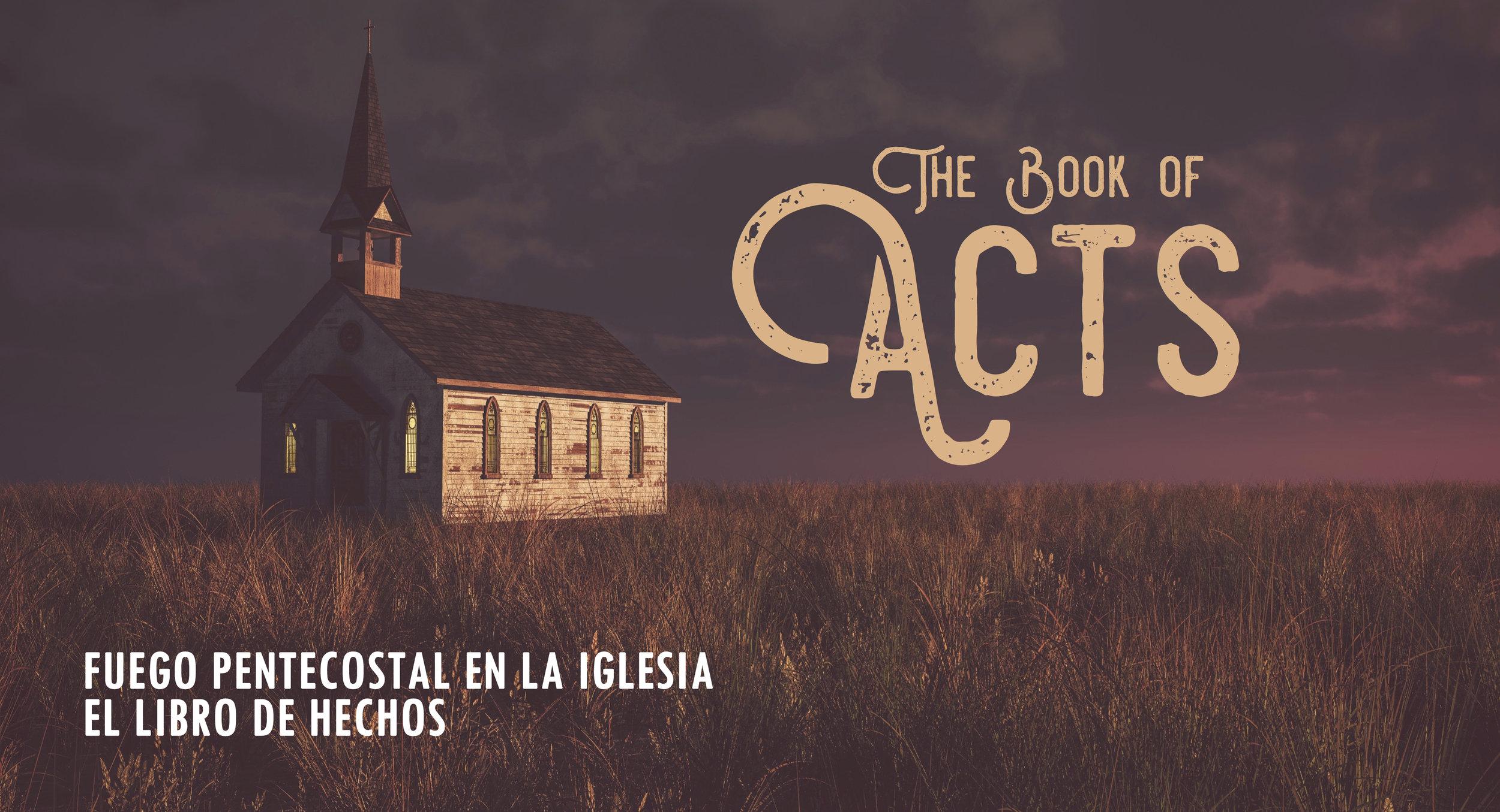 5-Acts-Series-Logo.jpg