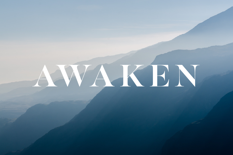 awaken-WEB-23.jpg