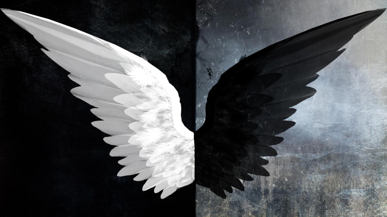 68477410-angel-wings-wallpapers.jpg
