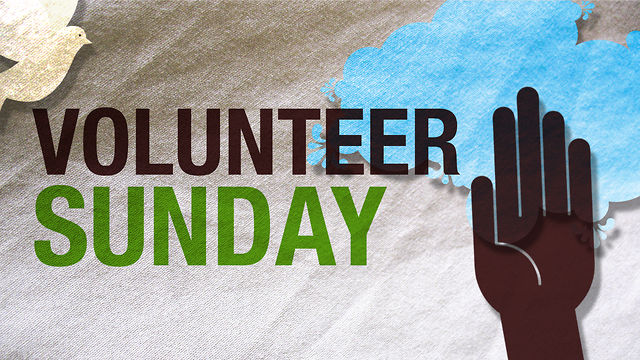 Volunteer Sunday2.jpg