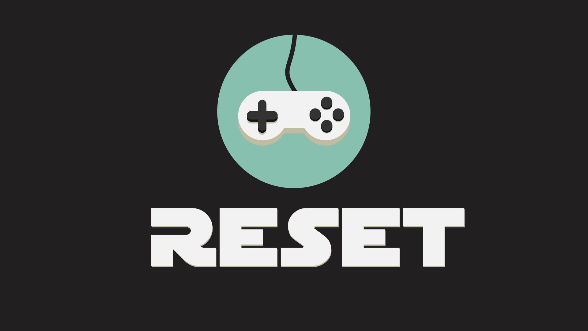 Reset April 15th.001.jpeg