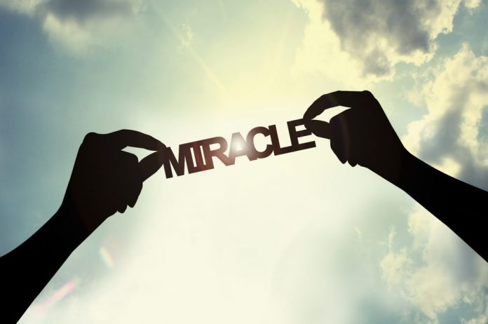 five-5-steps-to-a-miracle-696x462.jpg