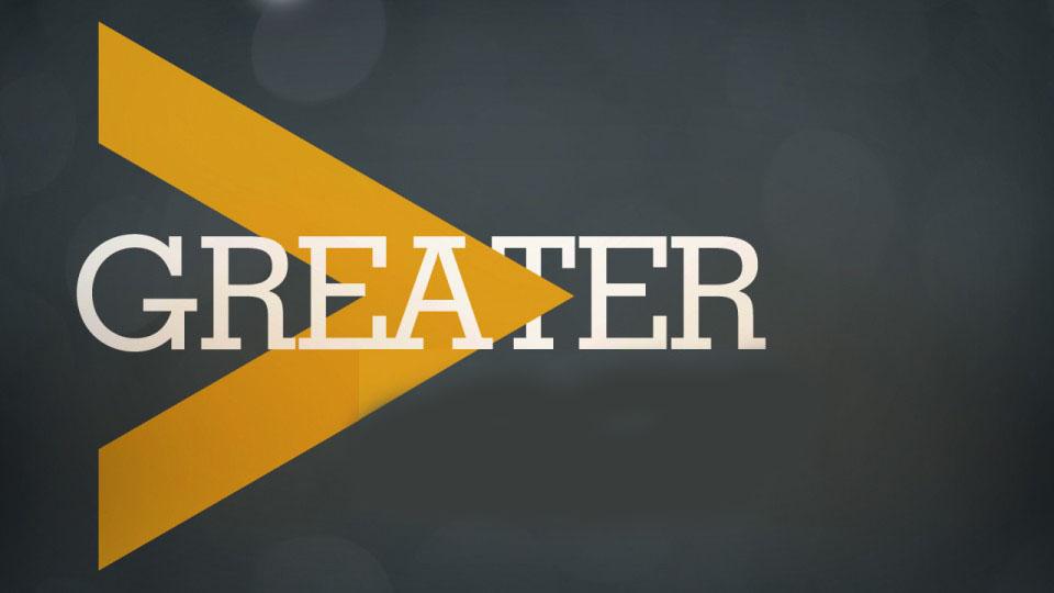 Greater-Than-1280x720-960x540.jpg