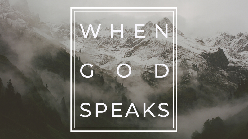When-God-Speaks.jpg