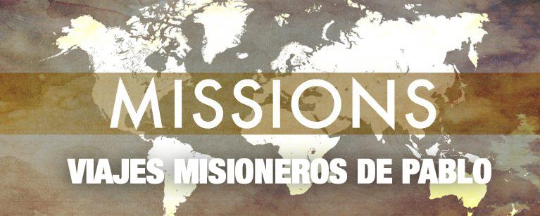 1-MISSIONS-MISSIONS-767x307.jpg