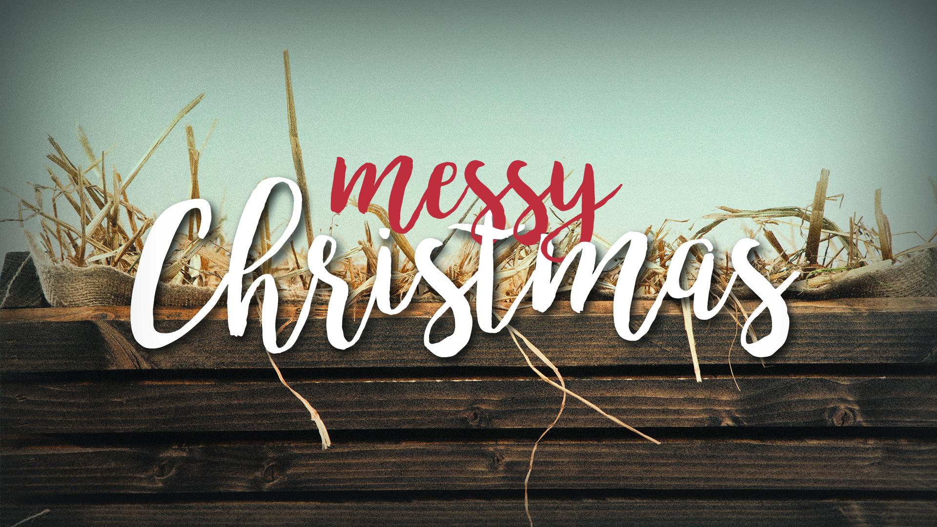 Messy-Christmas-Bumper.jpg