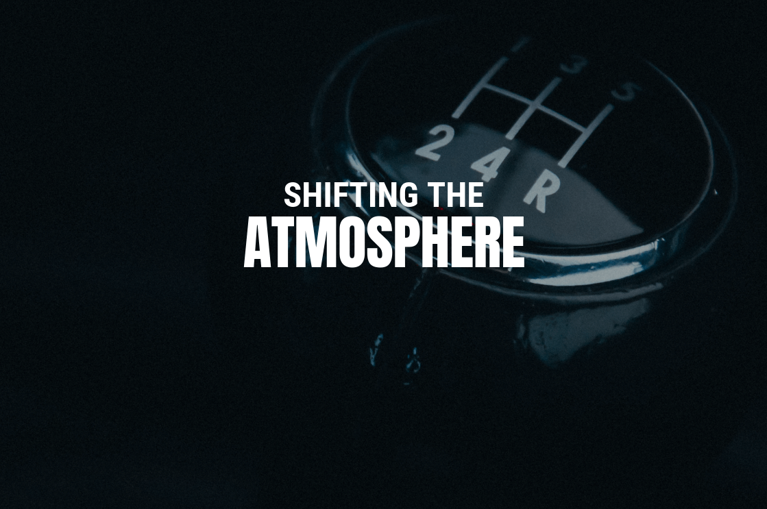 Shifting-the-Atmosphere.png