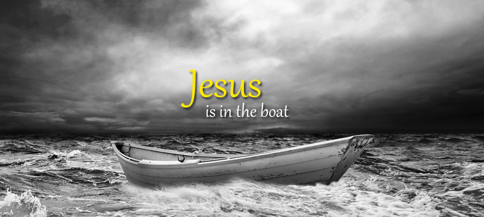 jesus-is-in-the-boat.png