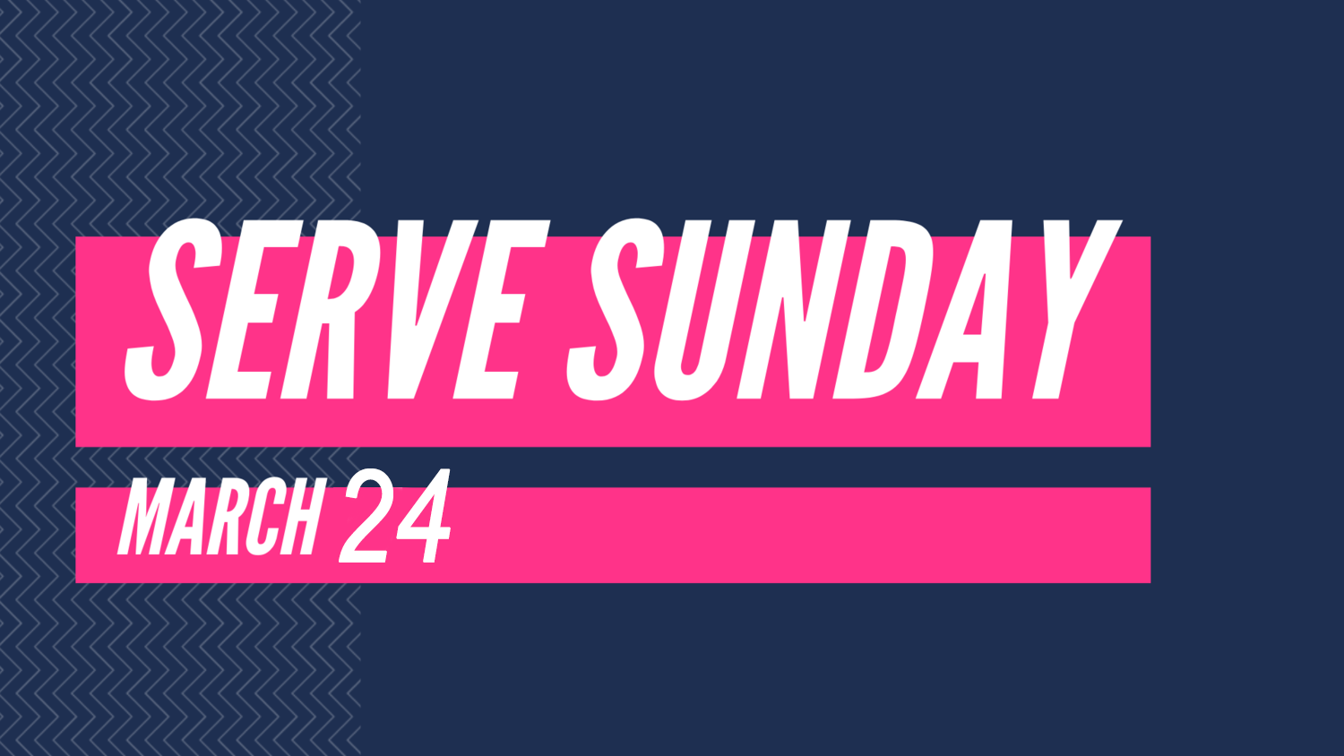Serve+Sunday+Spring+2019.png