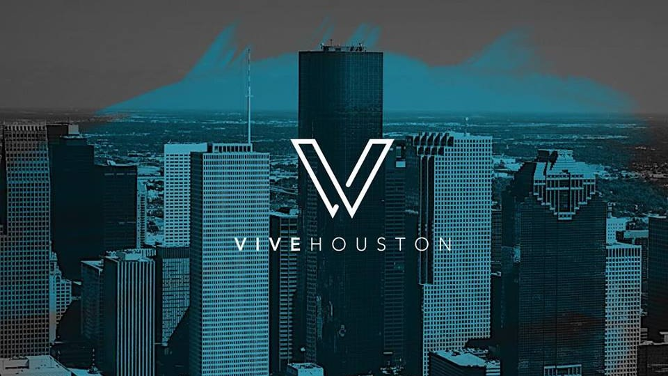 VIVEHouston.jpg