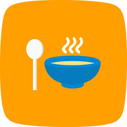 vector-soup-icon.jpg