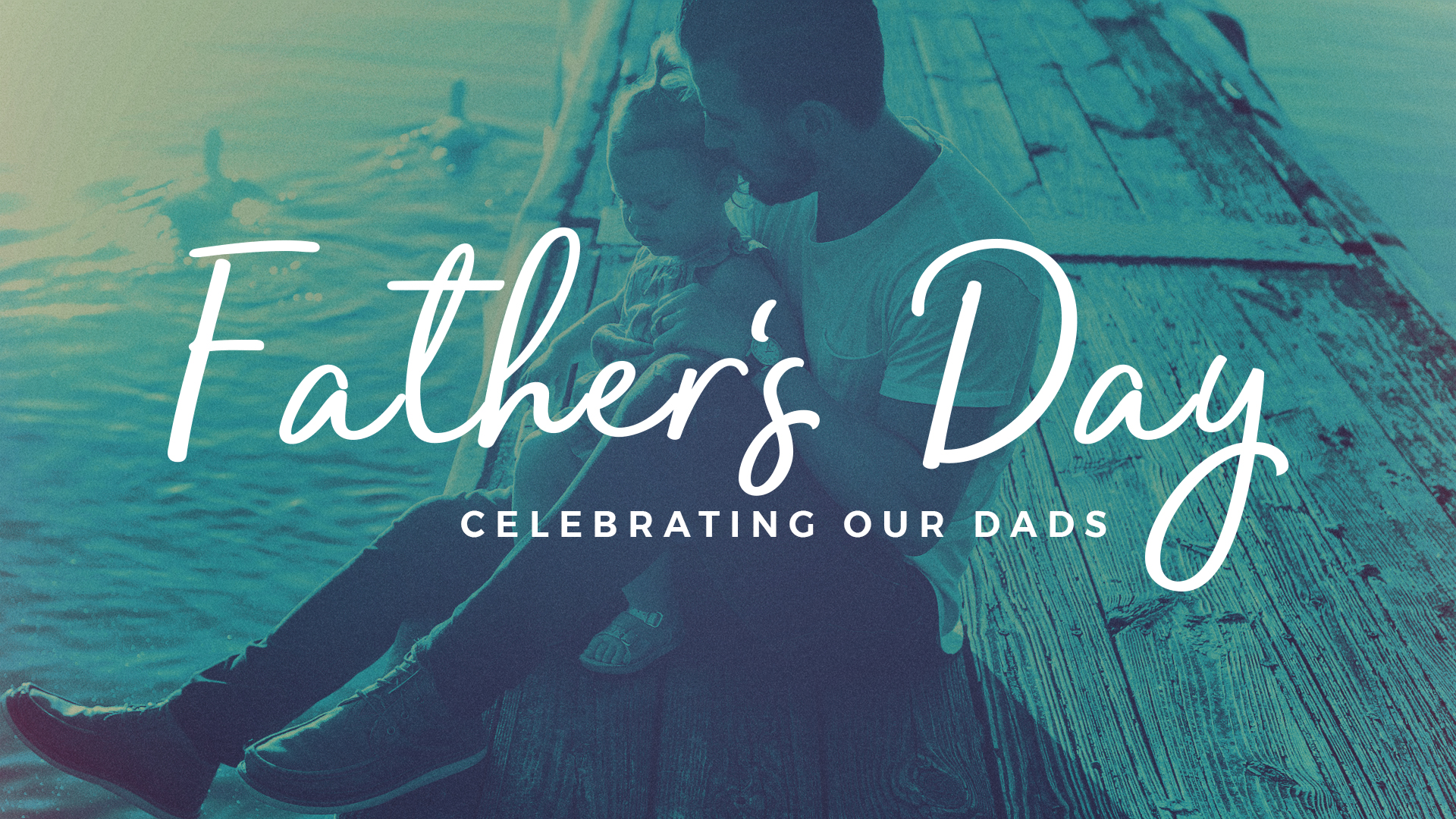 Fathers-Day-Title.jpg