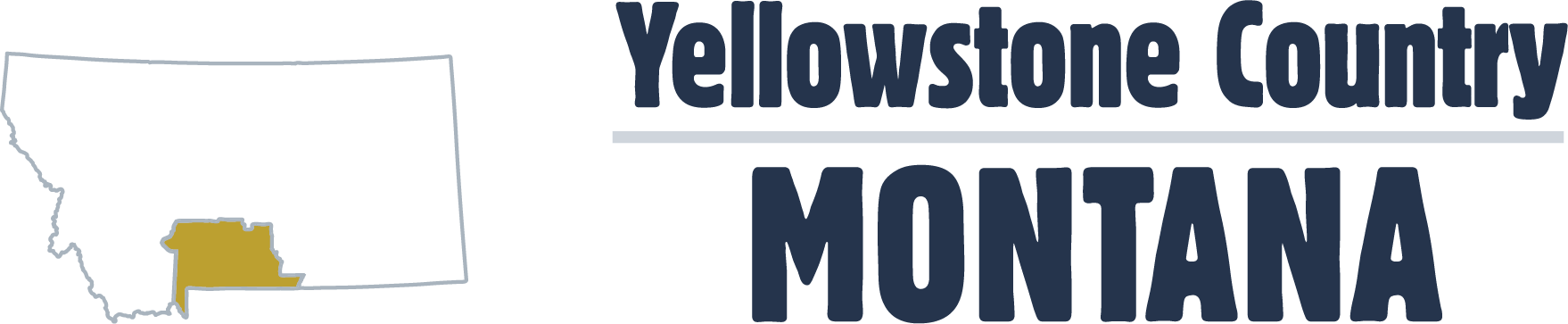 YCMI logo with mt_full color.png
