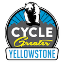 GYC_logo_digital_lg copy.png
