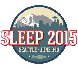 SLEEP2015-image.png