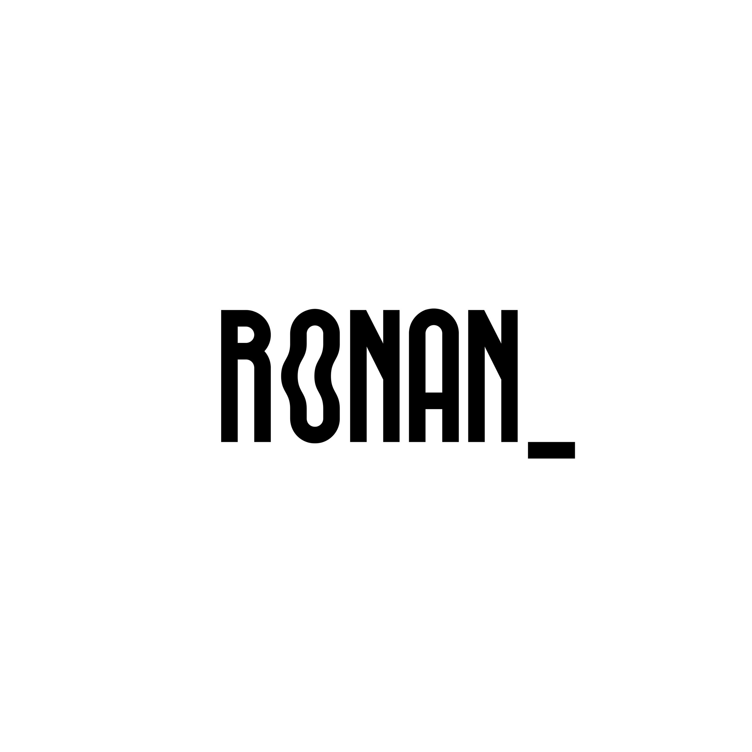 ronan_bardonneau.jpg
