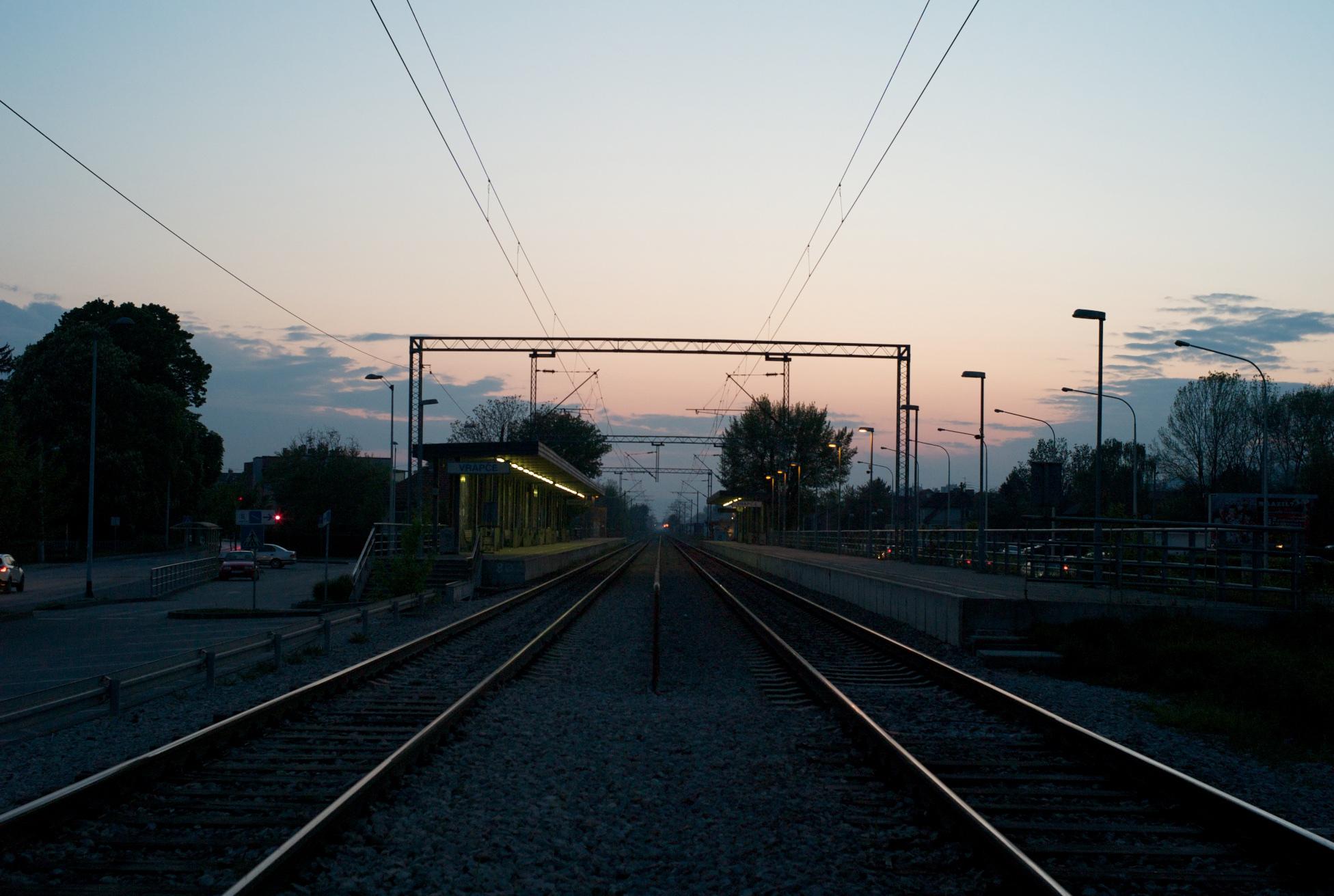 L1009602.jpg