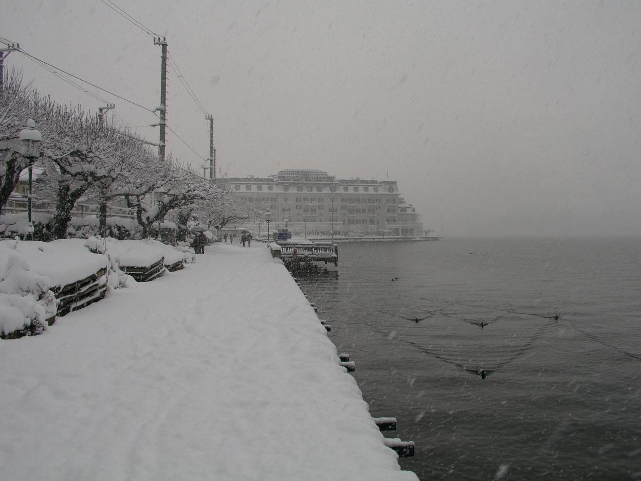 Schnee Idyll.jpg