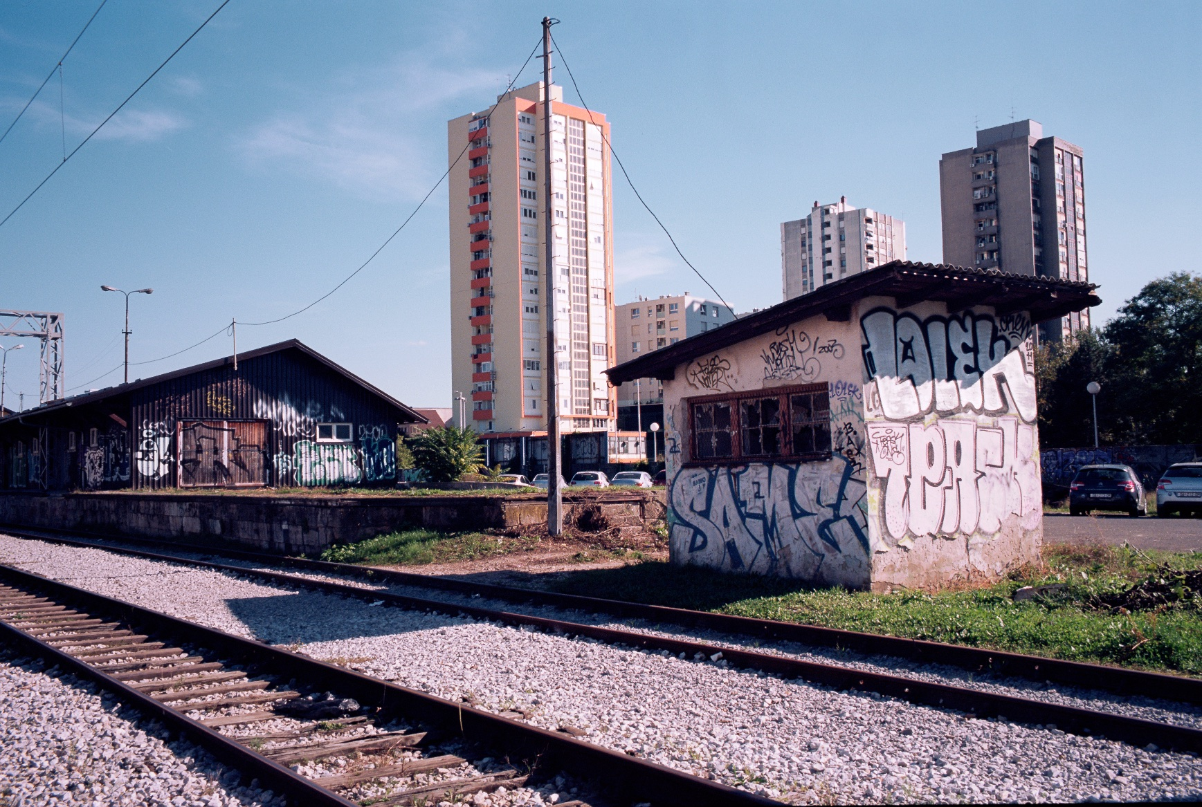 M89 25.jpg