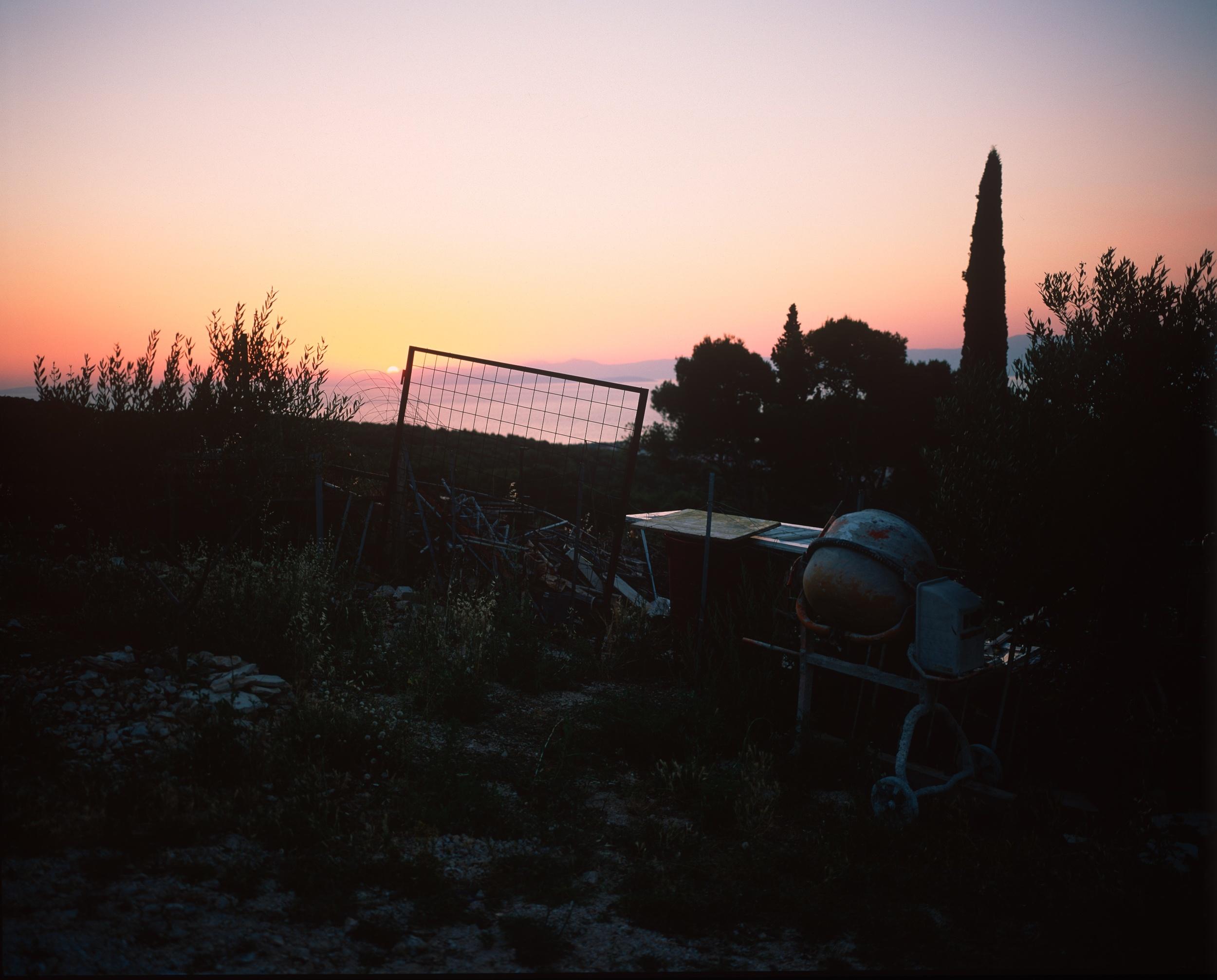M31(6x7) 06.jpg