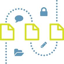 Enhance user engagement.