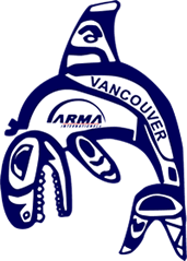 ARMA Vancouver-Records Information Management