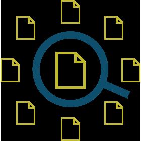 Collabware Search for FOI & GDPR