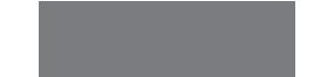 leeds-logo.png