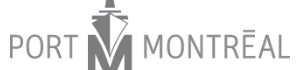 Port-Montreal_Logo-gray.png