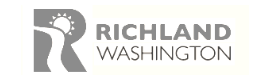 Richland-Washington-logo-gray.png