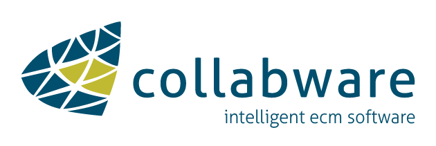 Collabware CLM - DoD Certified Records Management software for SharePoint