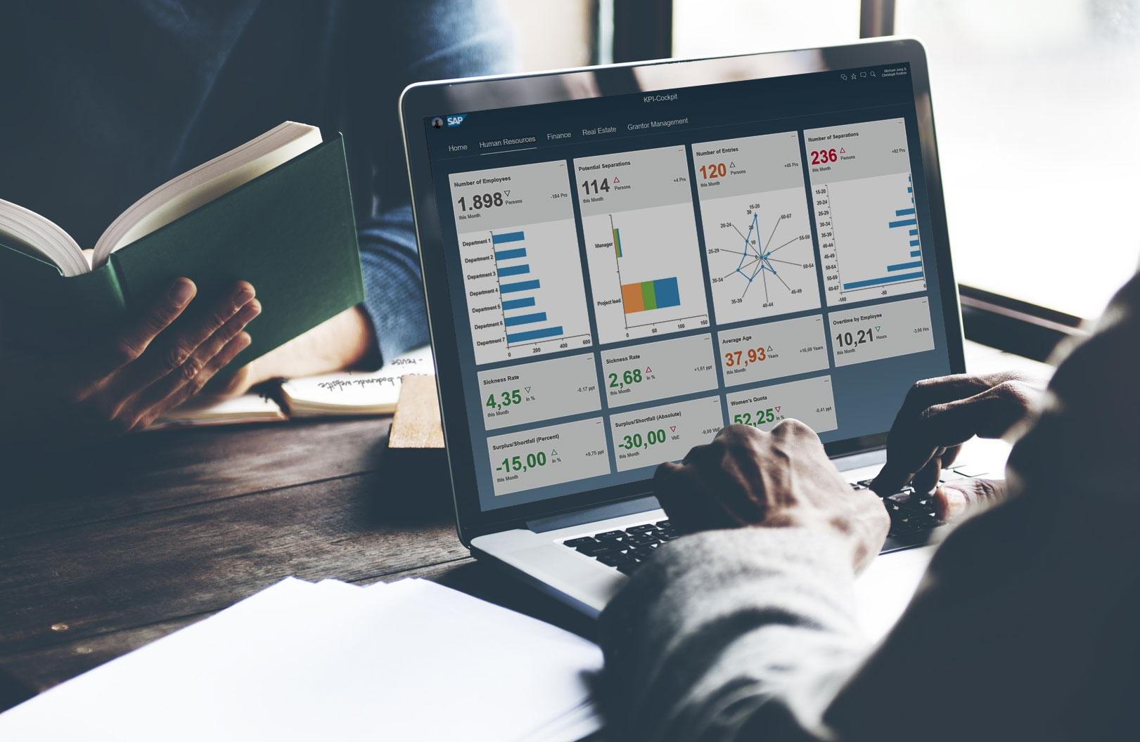 SAP & SharePoint Integration - 2Way Document Sync