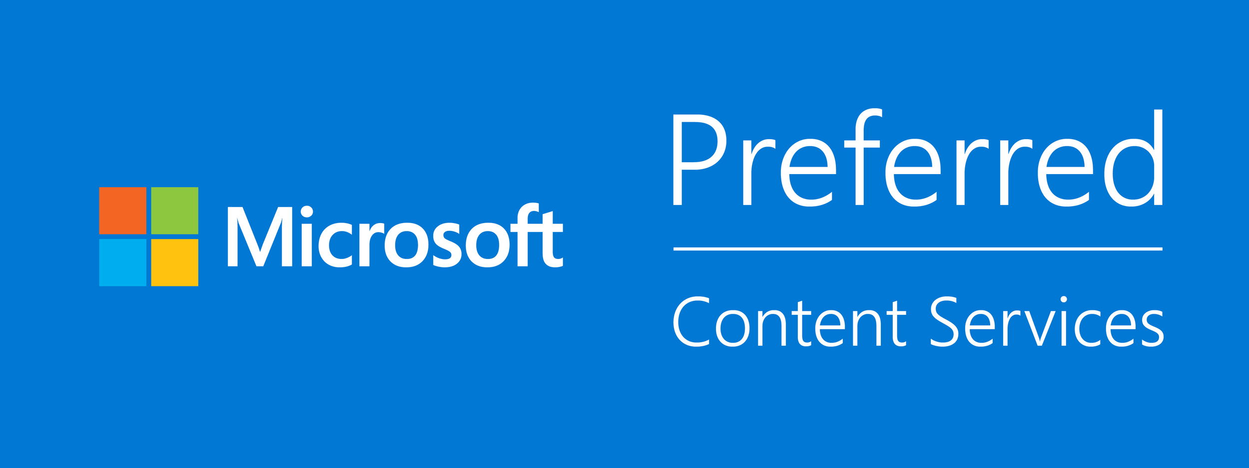 Microsoft preferred partner for SharePoint - Collabware